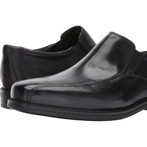 "Bostonian BNIB men ""bolton Free"" oxford shoes 11.5"